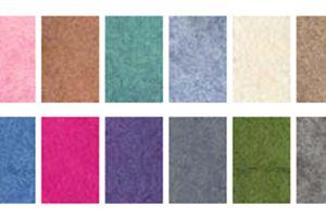 colour-packs