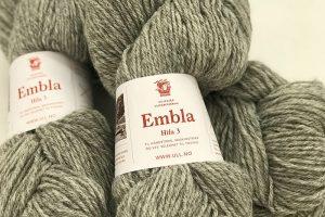 embla-new